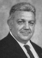John S. Barracato