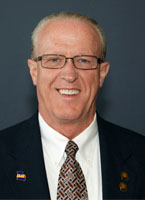 Dave Nichols Net Worth