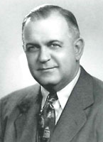 Richard C. Steinmetz